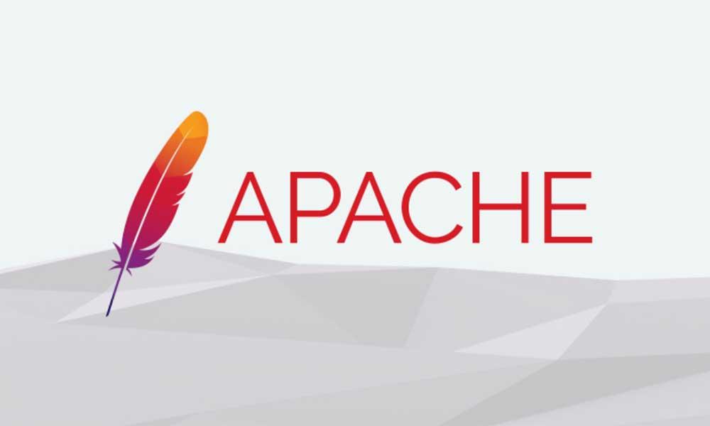 webserverapache1