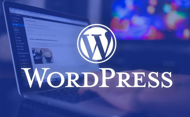 Website Wordpress được xếp hạng cao và thân thiện với thiết bị mobile